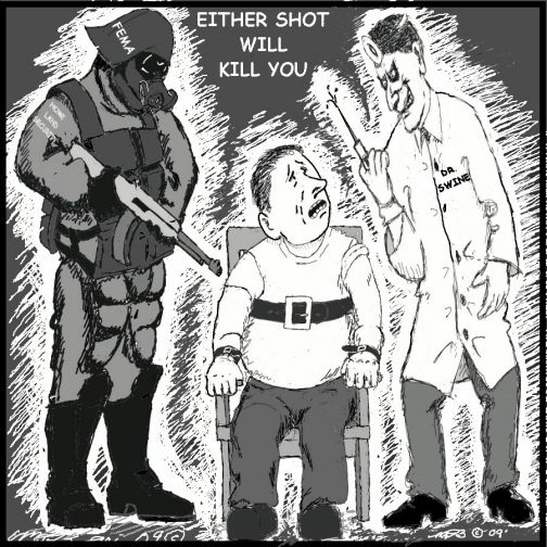 http://kassandraproject.files.wordpress.com/2009/07/comic__swine_flu_vaccine.jpg